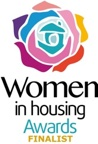 Women in housing